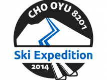 Cho Oyu 8201 - Ski Expedition 2014 polskie indiegogo