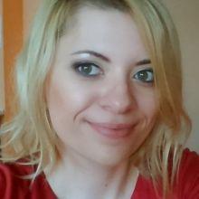 Kamila Wolska