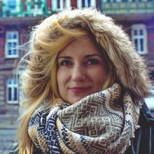 Dorota Schleiss