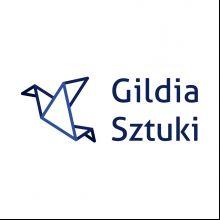Stowarzyszenie Gildia Sztuki