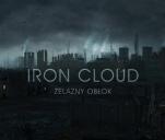 Żelazny obłok (Iron Cloud) - polski, krótkometrażowy film SF