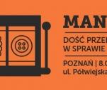 Poznańska Manifa 2015