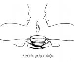 Herbata zbliża ludzi