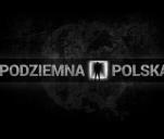 Podziemna Polska