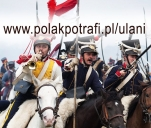 Ułani pod Waterloo 2015