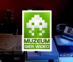 Muzeum Gier Wideo we Wrocławiu