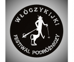 'WłóczyKijki' festiwal podróżniczy