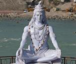 Wyprawa badawcza w indyjskie Himalaje - Chota Char Dham