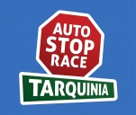 Auto Stop Race 2016
