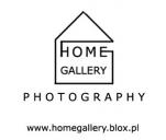 Autorska Galeria Fotografii w Wałbrzychu