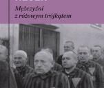 Wydanie książki - 'Mężczyźni z różowym trójkątem'