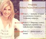 Matka Polka Feministka - O Bohaterach Trójkowej audycji