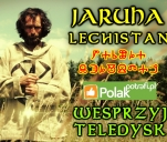 Teledysk JARUHA LECHISTAN