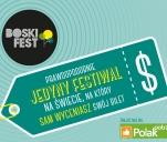 Boski Fest 2016