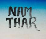 Nam Thar. Mity Buddyjskie  - wydanie książki