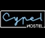 Alternatywa dla Helu - rewolucja w Cypel Hostelu