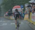 'Tour' - film o pierwszym Tour de Pologne kobiet