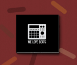 We Love Beats - DILLACIOUS wydanie dwupłytowego albumu