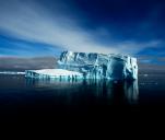 Pierwszy w historii polski koncert w Antarktyce