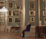 Zamek – film dokumentalny