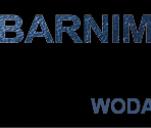 BARNIM Woda