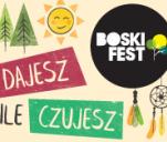 Boski Fest 2017