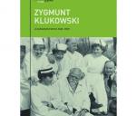 """Nowe wydanie """"Zamojszczyzny"""" Zygmunta Klukowskiego"""