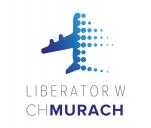 Mural_Liberator