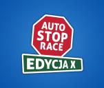 Auto Stop Race 2018