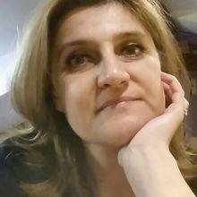 Małgorzata Szwed