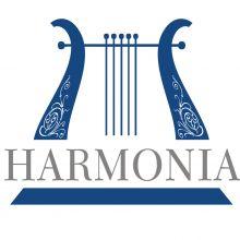 CHÓR UNIWERSYTETU ŚLĄSKIEGO HARMONIA, CHÓR KAMERALNY AD LIBITUM