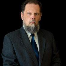 Cezary Dybowski