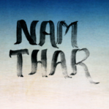 Nam Thar. Mity Buddyjskie