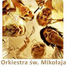 Orkiestra św. Mikołaja