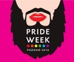 Poznań Pride Week 2016