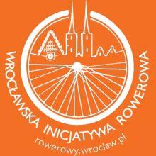 Wrocławska Inicjatywa Rowerowa