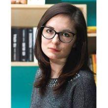 Anka Radziejewska