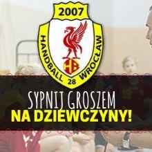 UKS Handball 28