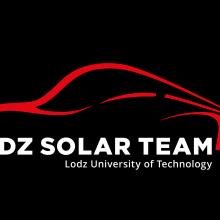 Lodz Solar Team