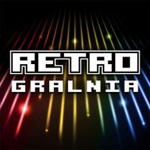 RetroGralnia / GIKME