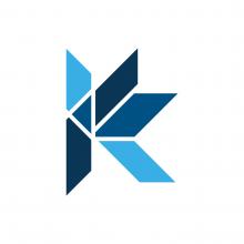 Stowarzyszenie Krotochwile