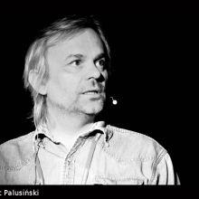 Robert Palusinski